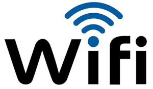 A and S - Wifi banner