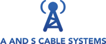 A AND S CABLE SYSTEMS