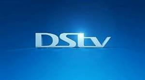 A&S DSTV instllations
