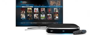 A&S DSTV installations