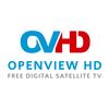 Open View HD